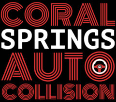 Certified Auto Collision